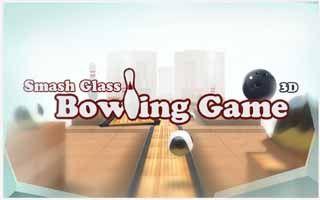 Smash-Glass-Bowling-Game-Android-screenshot