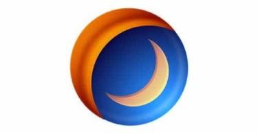 SunsetScreen-logo-icon
