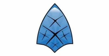 Synfig-logo-icon