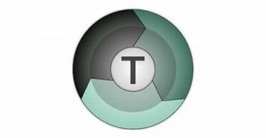 teracopy-logo-icon