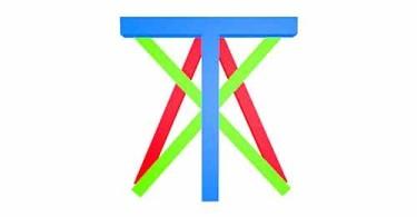 Tixati-logo-icon