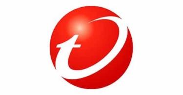 Trend-Micro-AntiRansomware-Tool-logo-icon