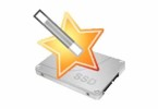 Tweak-SSD-logo-icon