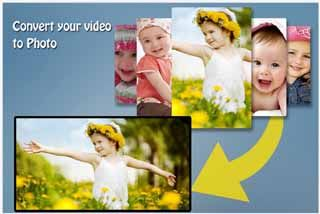 Video-to-Photo-Converter-Android-screenshot