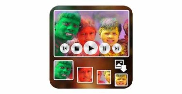 Video-to-Photo-Converter-logo