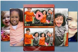 Video-to-Photo-Converter-screenshot