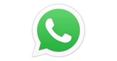 WhatsApp-Messenger-logo