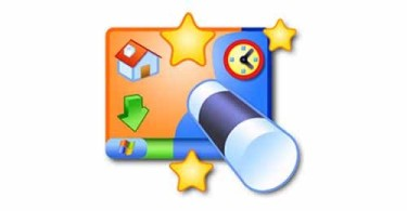 WinSnap-logo-icon
