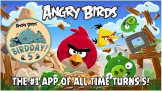 angry-birds-Android-screenshot