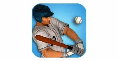 baseball-sports-superstars-logo