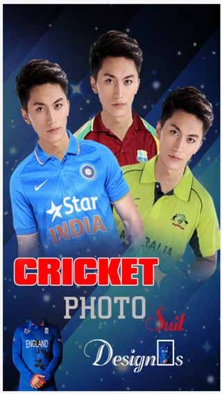 cricket-photo-fun-photo-suit-Android-screenshot