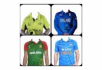 cricket-photo-fun-photo-suit-logo