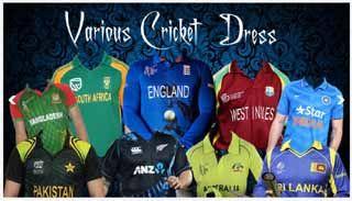 cricket-photo-fun-photo-suit-screenshot