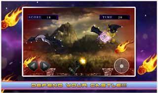 dragon-attack-city-survival-Android-screenshot