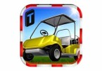golf-cart-simulator-3d-logo