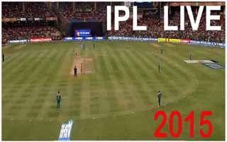 ipl-live-t20-2015-hd-max-six-Android-screenshot