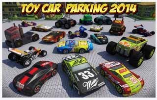 kids-toy-car-rush-3d-Android-screenshot