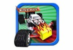 kids-toy-car-rush-3d-logo