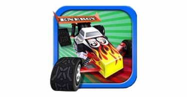 kids-toy-car-rush-3d-logo