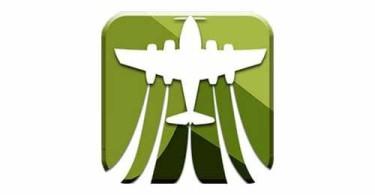 luft-wars-logo