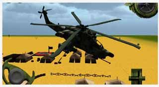 military-helicopter-flight-sim-Android-screenshot