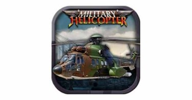military-helicopter-flight-sim-logo