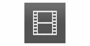 myffmpeg-logo-icon