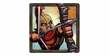 spartan-combat-logo