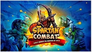 spartan-combat-screenshot
