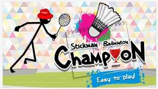 stickman-badminton-champion-Android-screenshot