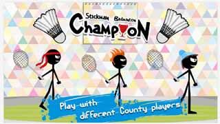 stickman-badminton-champion-screenshot