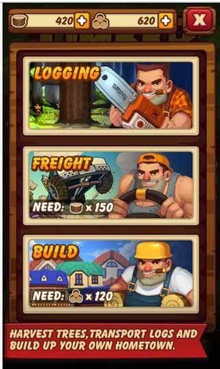 timber-story-screenshot