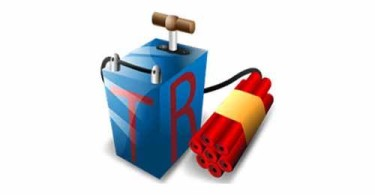 trojan-remover-logo-icon