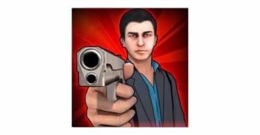 vendetta-mobster-wars-3d-logo