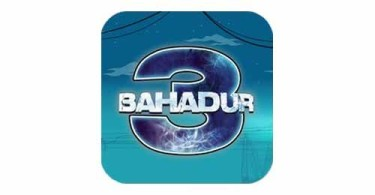 3-bahadur-logo