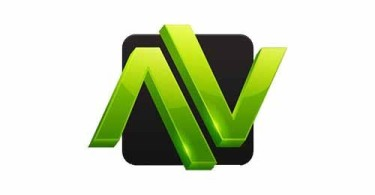 Avetix-Antivirus-logo-icon