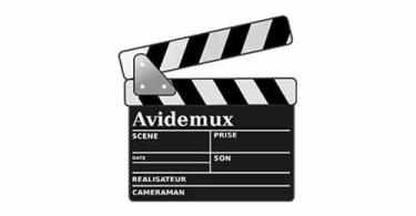 AviDemux-logo-icon