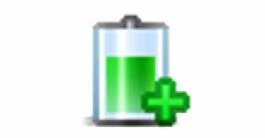 Battery-Life-Maximizer-logo-icon