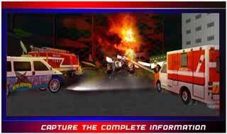 Crime-Reporter-City-Driver-3D-screenshot
