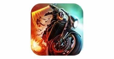 Death-Moto-logo