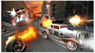 Death-Tour-Racing-Action-Game-screenshot