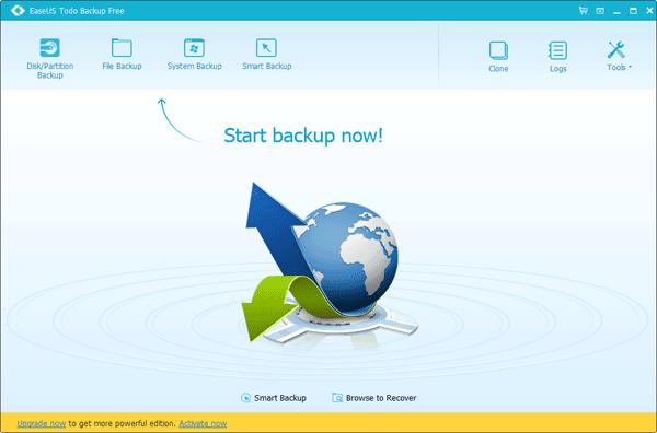 EaseUS-Todo-Backup-Free-Screenshot