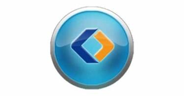 EaseUS-Todo-Backup-Free-logo-icon