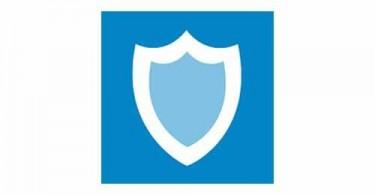 Emsisoft-Anti-Malware-icon-logo