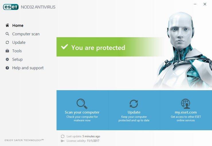 eset-nod32-antivirus-10-screenshot