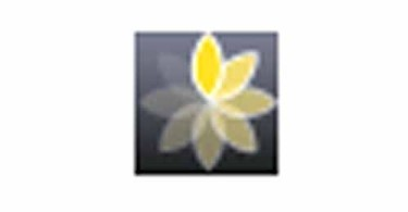 Express-Animate-logo-icon