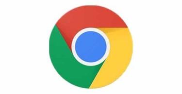 Google-Chrome-Browser-logo