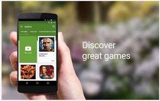 Google-Play-Games-Android-screenshot