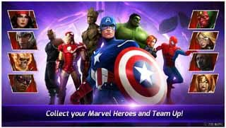 MARVEL-Future-Fight-Android-screenshot