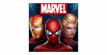 MARVEL-Future-Fight-logo